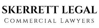 Skerrett Legal